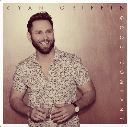 Ryan Griffen-Good Company-Country