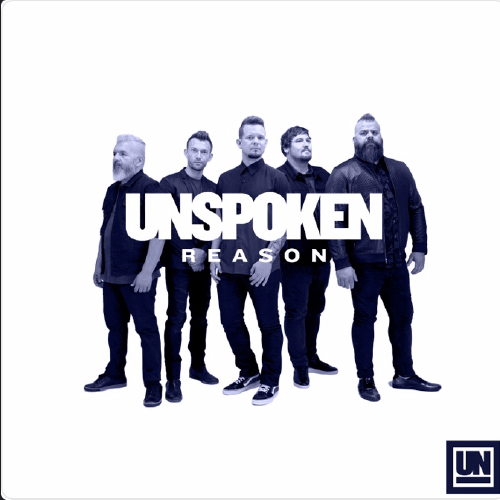 Unspoken-Reason-Christan
