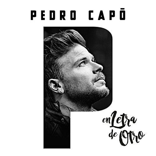 Pedro Camp En Letra de Otro